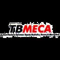 TBMECA