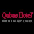 qubus-hotel